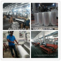 New condition and film application PE stretch film extrusion machine