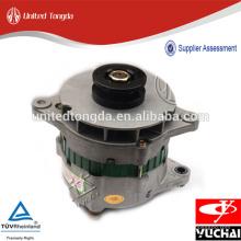 Geniune Yuchai alternator for 299-3701010