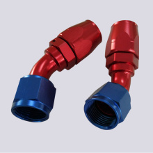 Special for Cutter Hose Ends Fuel Tube AN Fittings supply to Netherlands Manufacturer