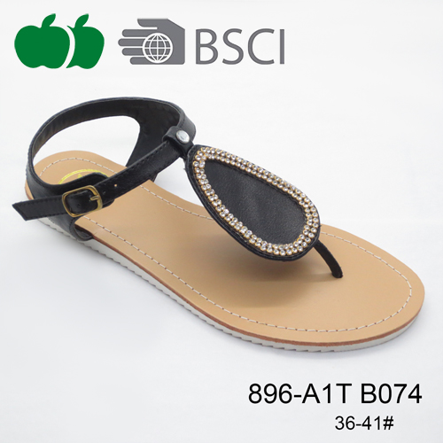 beautiful sandals shoe