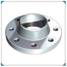 Stainless Steel Flange, Ss304 Reducing Flange, Ss316 Flange