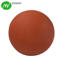 High Performance Silicone Rubber Ball 9mm