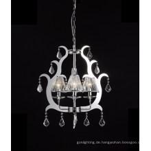 Moderne Kristall Kronleuchter Lampe (cos9197)