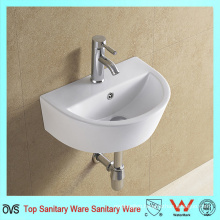 Ovs China Manufacturer Mold Hot Sale Wash Basin