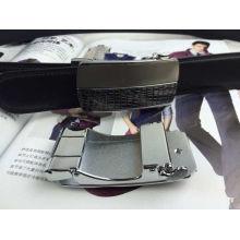Ratchet Belts for Men (HC-150809)
