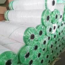 los pastos usan rollos de malla tejida a granel