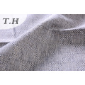 2017 Linen Upholstery Fabric for Europe Clients Especially
