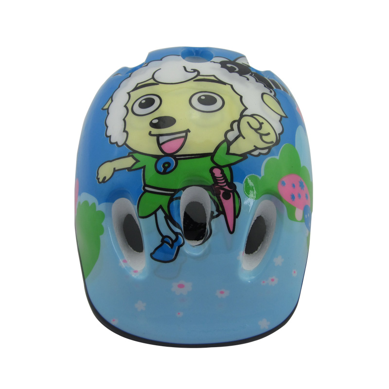 Online Purchase Helmet for Skating