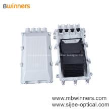 FTTH 48 core Fiber Splitter Terminal Box Exterior