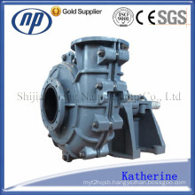 12 Inch Large Duty Mining Centrifugal Tailing Pump (300ZJ)