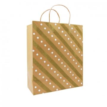 FASHION KRAFT GIFTBAG 9-0