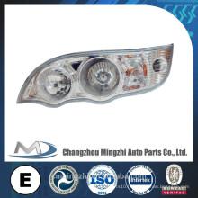 Phare led lumière auto led 633 * 265 * 196mm Accessoires de bus HC-B-1164