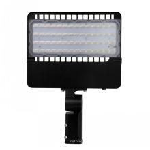 Dispositivo elétrico claro avaliado de Shoebox do diodo emissor de luz 20000-21000lm com o diodo emissor de luz 3030