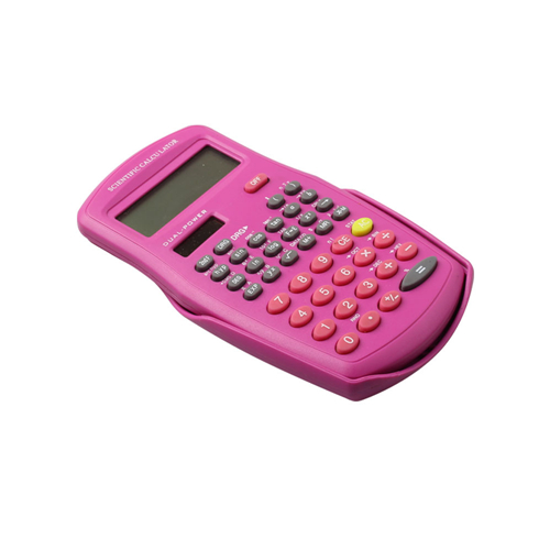 hy-2413a 500 scienfic CALCULATOR (8)