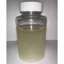 8007-11-2 aditivo de alimentación de aceite de orégano natural