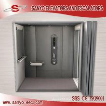China Cheap Price Small Goods Elevator