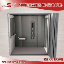China HSS Car Goods Elevator 2000KG
