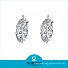 Hot Sale New Model Earring 2013
