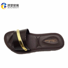 NEW shoes for kids children cool wholesale boy girl slippers baby shoes 2017
