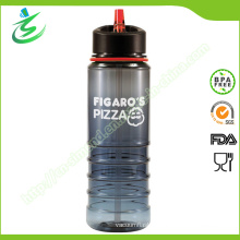 700ml BPA Free Custom Tritan Water Bottle