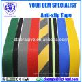 Anti-slip tape for floor