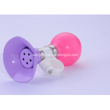 Plastic Toy Whosale Kids Bicycle Horn