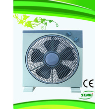 12 Inches DC12V Box Fan (KYT-30DC) 1