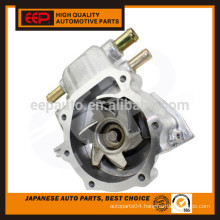 Auto Engine Water Pump for Subaru Impreza BC5 BF5 21111AA020