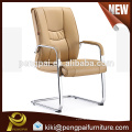High quality and hot sale executive office chair 02