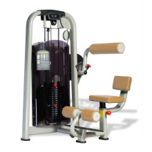 Gym factory price machine Leg Extension Machine