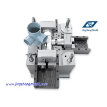 Injection Plastic Mould/Moulding