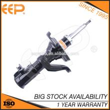 Proveedor De Partes De Coches Ammortiguadores Magnéticos Para Streem / Mpv Rn3 / Rn1 331013