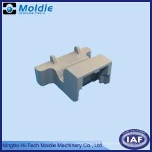 Moulage sous pression en aluminium pour la machine