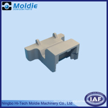 Aluminium Die Casting Mould for Machine