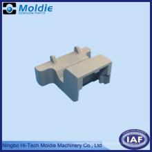 Алюминиевая Прессформа заливки формы для машинного