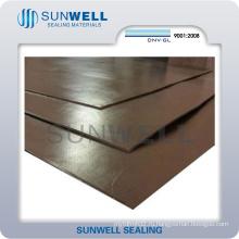 Усиленные графит лист-панель-с-с хвостовиком-металл (2)