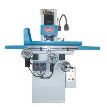 Электрический шлифовальный станок (размер стола MD618A 180x400 мм)