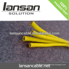 LANSAN High quality 2 core alarm cable