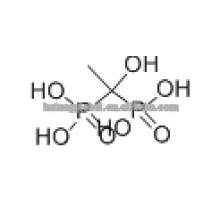Etidronic acid / 2809-21-4