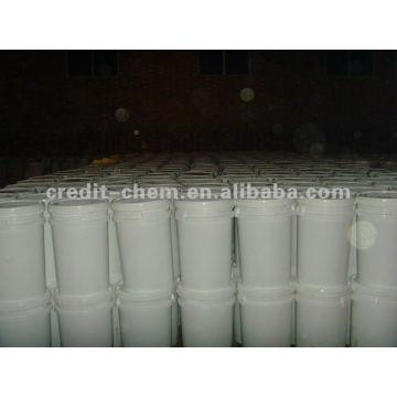 Calciumhypochlorit 70%