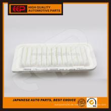 Auto Luftfilter für Toyota Yaris Luftfilter 17801-21030