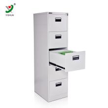 мульти-ящики металлические шкафы