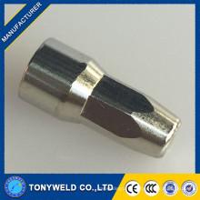 trafimet plasma welding torch parts electrode S75 S105 trafimet electrode