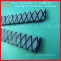 50mm nonlsip heat shrinkt ube for dragon boat paddle