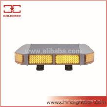 Multi-Voltage LED Mini Light bar (TBD05966-8)