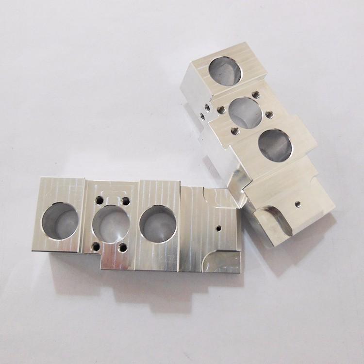 Hot Sale Custom Cnc Machining Parts