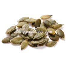 China Pumpkin Seeds