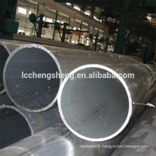 China hot sale sch120 large diameter thick wall steel pipe