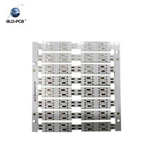 led pcb/led pcb board/led light assembly line