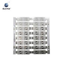 PCB Сид/Сид доски PCB/LED свет сборочной линии